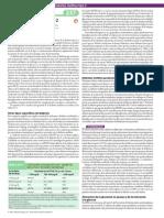 300246250-Diabetes-Mellitus-Tipo-2 (1).pdf