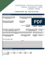 Form Uac Cp002 (1)