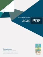 estrategiasdevinculacion.pdf