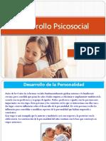 Lectura Segunda Infanci PDF