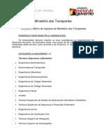 Concurso_Publico.pdf