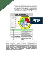 Apostila 5S.pdf