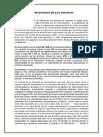 1. Guia Para La Organizacion de Los Archivos de Gestion-2