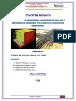 Trabajo Monografico de Anclaje Empalmes de Aramadura y Longitud de Corte Con Ejemplos o Ejercicios Referentes1 000