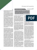 Auditoria de los Pasivos.pdf