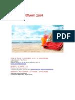 CATALOGO VACAS_19.pdf