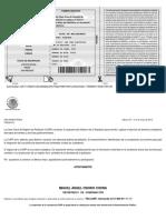Pepe 720120 Ht Lrrr 05