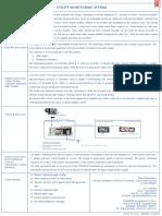 UTILITY MONITORING SYSTEM.pdf