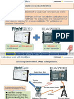 FieldMate-demo05-01E_001.pdf