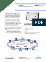 GS01R01A01-01E.pdf