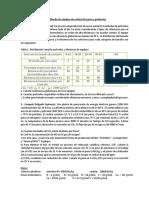 Tarea Diseño Equipos Control Gases Partículas 1er Sem 2019