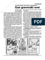 340972929-Fantastican-Graverski-Svet-KOLEKCIONAR-32.pdf
