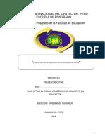DOC-20190511-WA0001[1] fgbf