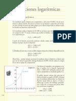 Apunte_Funciones_Logaritmicas