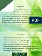 POLIOMELITIS Y TETANO PRESENT2 (1).pdf