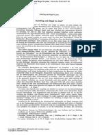 Schelling y Hegel en Jena - Biedermann