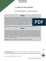 Dialnet-ManejoClinicoDelQuistePeriapical-4788192 (1).pdf