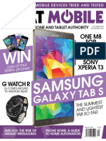 What Mobile - October 2014  UK.pdf