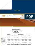 updated fy18 board powerpoint presentation  1