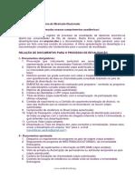 Gestões  Revalidação do Diploma.pdf