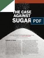 sugar.pdf