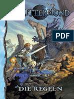 Splittermond_GRW_Die_Regeln_erratiert.pdf