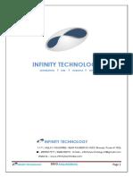 ANCHOR-BUFF 100 Operating Manual (OCT-2018).docx