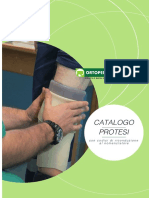 catalogo protesi 2016_web.pdf