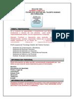 HOJA DE VIDA - TGTH-ficha 811552.docx