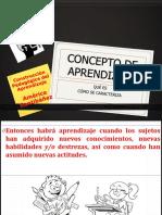 Aprendizaje concepto (1)