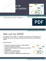 GNSS.pptx.pdf