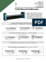 PF100_PF150_processes.pdf