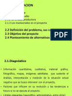 2. EXPOSICIÓN IDENTIFICACIÓN PROYECTO.pptx