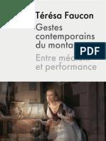 Gestes contemporains du montage, entre médium et performance.pdf