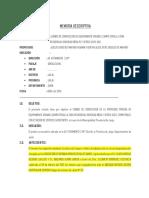 MEMORIA_DESCRIPTIVA CAMBIO DE ZONIFICACION.docx