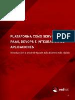 So Paas Devops Application Integration eBook Inc0280109 150dpi Es