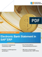 SAP EBS