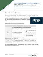 Edwin Freire Indices Estadísticos Rev00