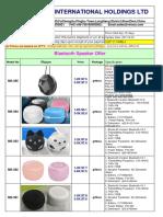 Vina Bluetooth Speaker offer 2017-11-29.pdf
