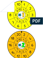 LLavero-tablas-de-multiplicar-2018_Parte2.pdf