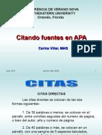 8.- Notas_APA