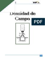 0_DENSIDAD-DE-CAMPO.pdf
