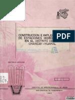 ANA_Estaciones Hidrometeorologicas