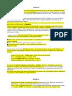 A CONFIRMAR - VON RANKE - Pueblos y Estados en La Historia Moderna, Pp. 89-96