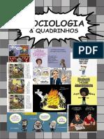 2019. Sociologia & Quadrinhos Volume 2.pdf