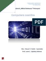 Computere_cuantice_Laureniu_Dosan_Coleg.docx