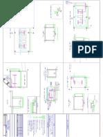 Carta6.pdf