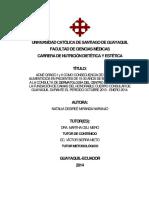 T-UCSG-PRE-MED-NUTRI-57.pdf