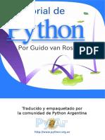 Python_01
