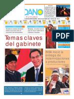 El-Ciudadano-Edición-320